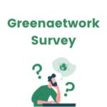 Group logo of Greenaetwork Survey: Come comunicare la sostenibilità?
